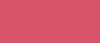 幸孕瑜珈 台北 孕婦瑜珈 孕婦運動 Logo